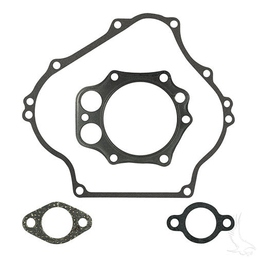 Gasket Kit, Club Car XRT1200, 1200SE Gas 2005