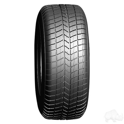RHOX Road Hawk, 205/65R10 SBR DOT, 4 Ply