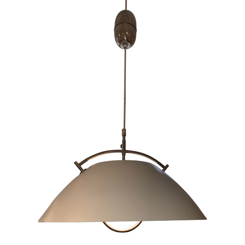 Hans Wegner for Louis Poulsen, JH 604 Pendant Lamp