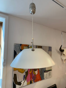 Hans Wegner for Louis Poulsen, JH 604 Pendant Lamp, 1960s