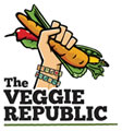 The Veggie Republic
