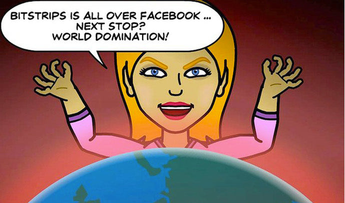 BitStrips-Takeover-the-world