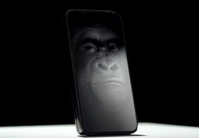 Corning-Gorilla-Glass-gadget-grave-3