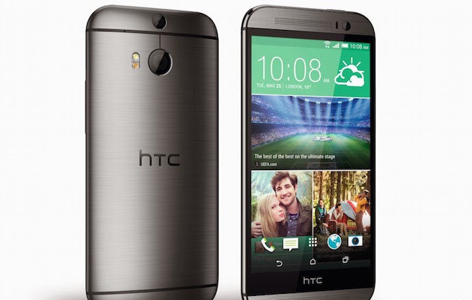HTC-M8-Life-Flagship-Smartphone-Coming-in-Q4-2014-with-5-5-Inch-QHD-Display-18MP-Camera-460470-2