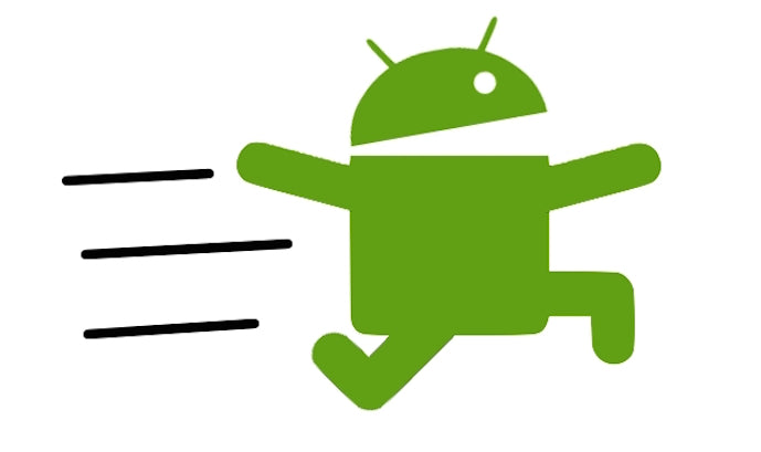 How-to-Speed-Up-Android-Phone