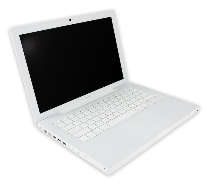 Macbook-White-Gadget-Grave