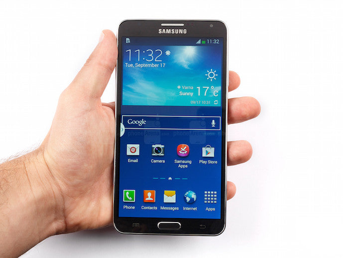 Samsung-Galaxy-Note-3-Preview-015