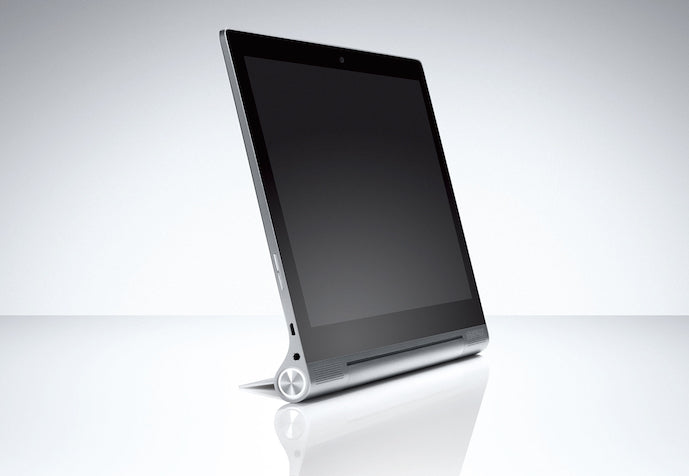 WW_Images_-_Product_Photography_Lenovo_YOGA_Tablet_2_Pro_Android_13inch_Standleft_High_Res7216x5412