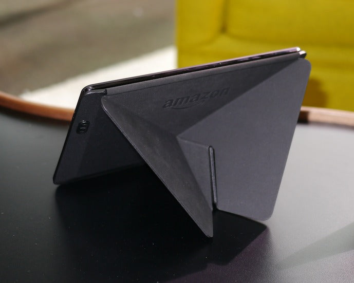amazon_fire_hdx_origami_cover-jpg