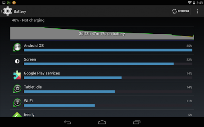 android_battery_saving-1
