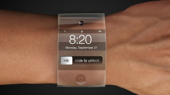 apple-iwatch-concept-gadget-grave