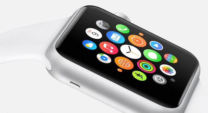 apple-watch-gadget-grave-2