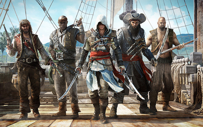 assassins-creed-pirates