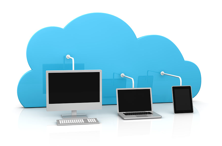 bigstock-Cloud-Computing-29952392
