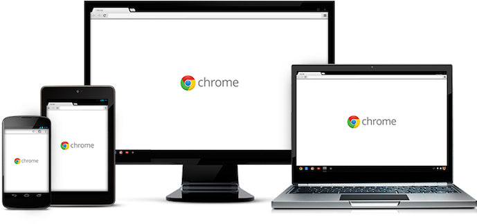 chrome-all-devices-gadget-grave