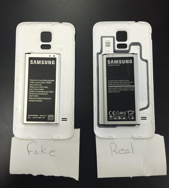 fake-real-samsung-device-gadget-grave-4