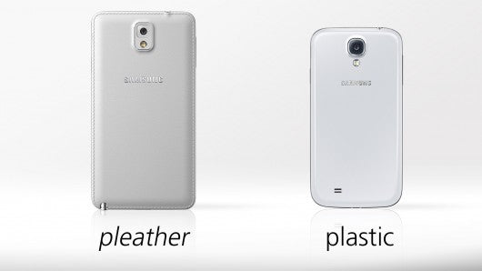 galaxy-note-2-vs-galaxy-s4-1