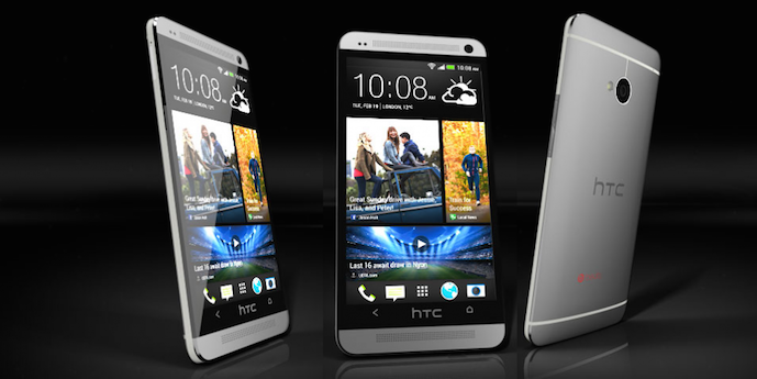 htc-one-upgrade-htc-m8-flagship-phone-expected-2014