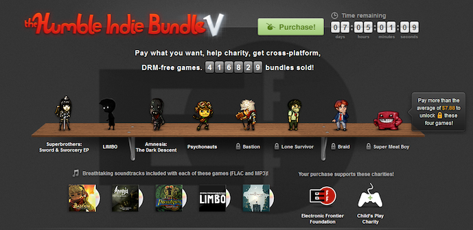 humble-bundle-gadget-grave-5