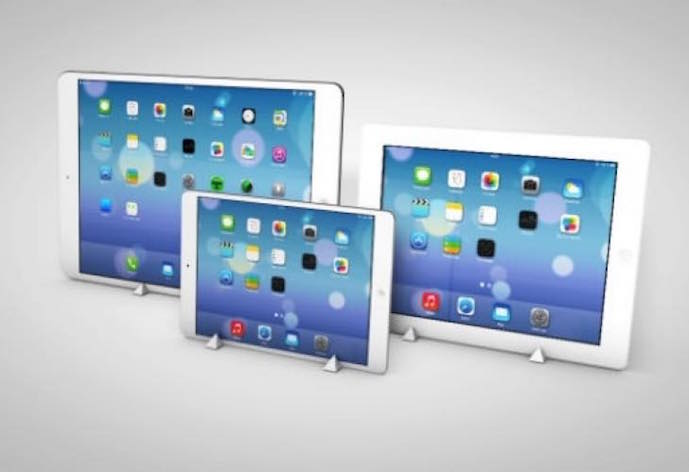 iPad-Air-Pro-could-target-Surface-Pro-4