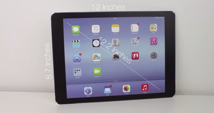 ipad-air-plus-mockup-1