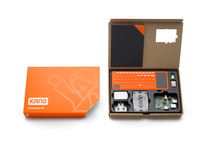 kano-computing-for kids-gadget-grave-4