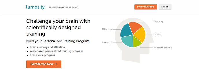 lumosity-brain-training