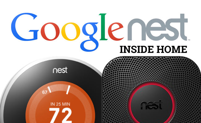 nest-labs-google