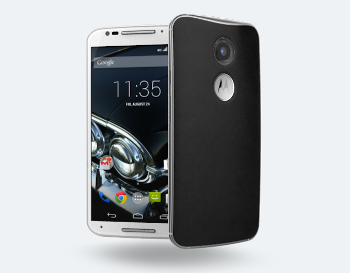 new-moto-x-2nd-generation-gadget-grave