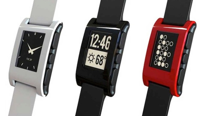 pebble-smart-watch