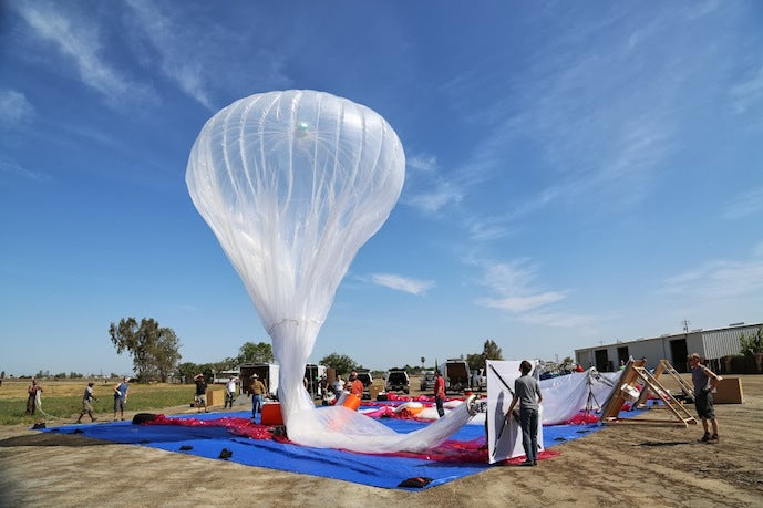 project-loon-gadget-grave-4
