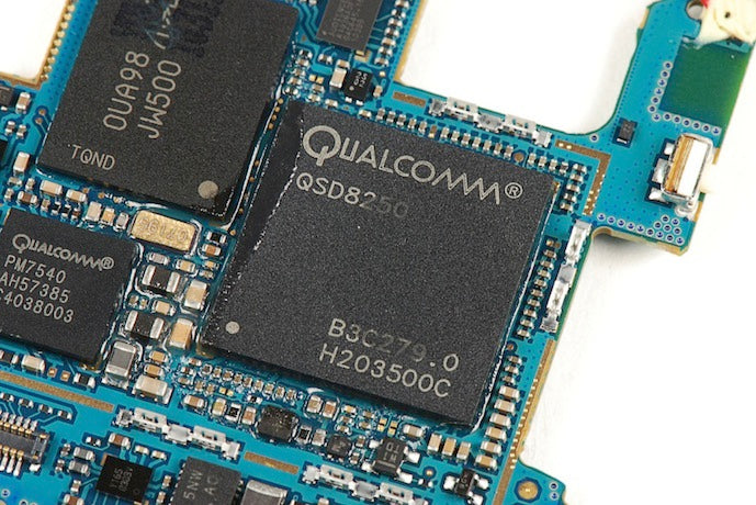 qualcomm-gadge-grave-1