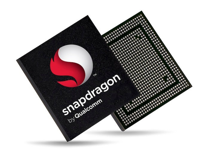 qualcomm-gadge-grave-3