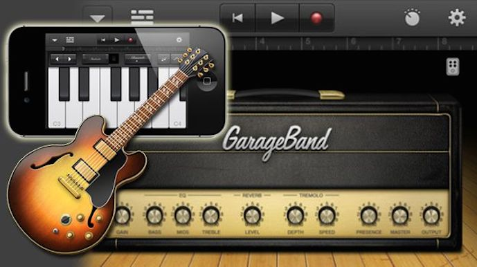 recording-music-with-your-iphone-ipad-2