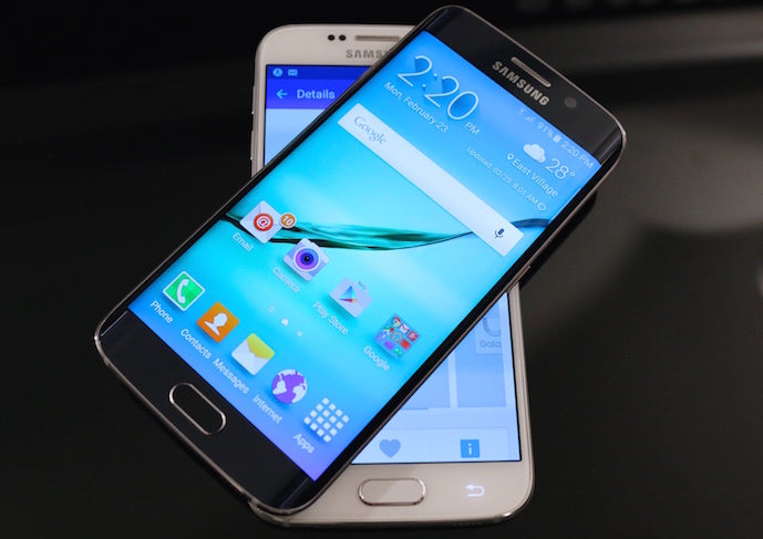 samsung-galaxy-S6-tips-part-2-1