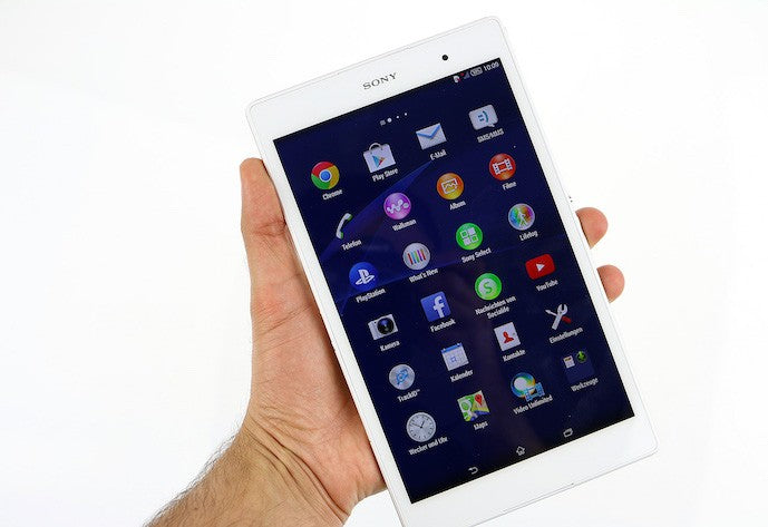 sony-xperia-z3-tablet-compact-unboxing-27