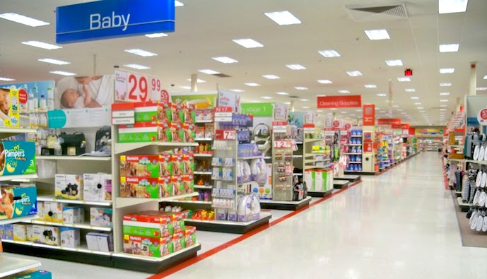 target-inside-store-baby-row