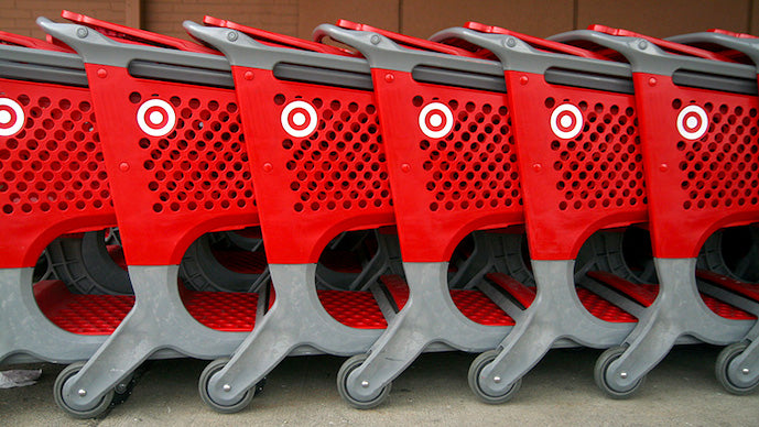 target-shopping-carts-fort-smith