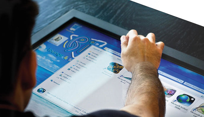 touch-screen-tvs-future-of-technology