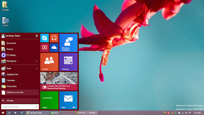 windows-10-screenshot