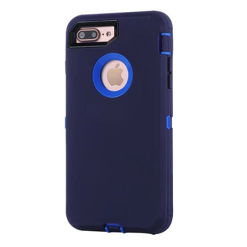 defense case iphone 7