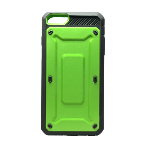 Casephile UB Case - iPhone 6 Plus & 6S Plus - Green