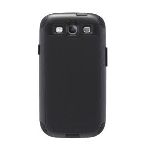Casephile Defense Case - Samsung S3