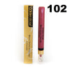 Mega Shine and Volume Lipgloss eveline-cosmetics.myshopify.com