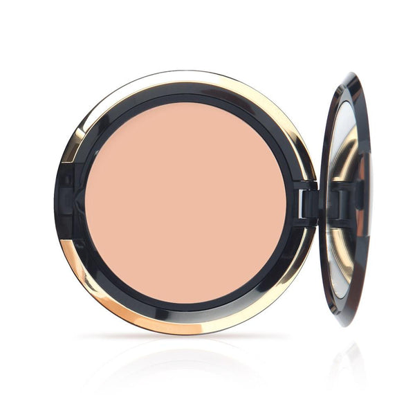 Golden Rose Compact Foundation eveline-cosmetics.myshopify.com