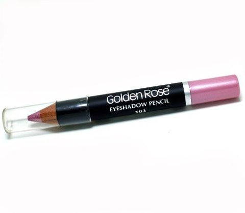 Eyeshadow Pencil Jumbo by Golden Rose Cosmetics eveline-cosmetics.myshopify.com