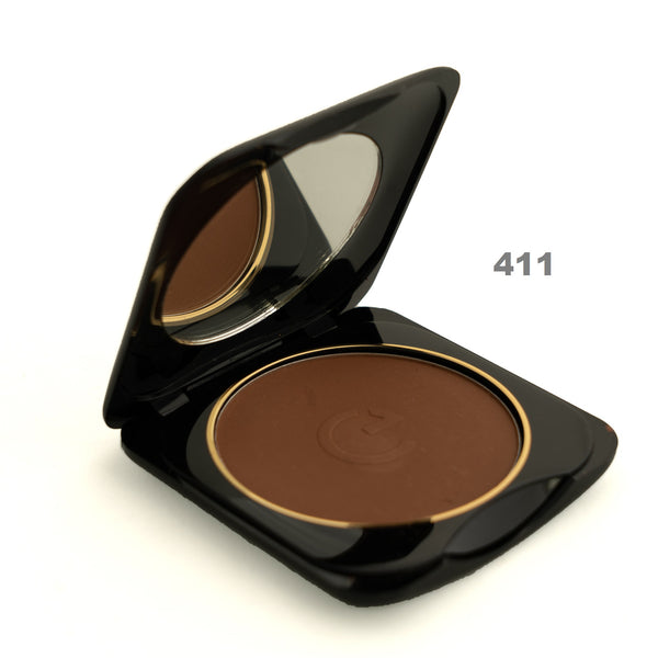 [product _title] - Golden Rose Cosmetics