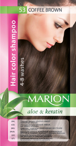 [product _title] - Marion
