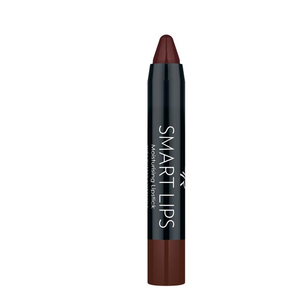 Golden Rose Smart Lips Moisturising Lipstick