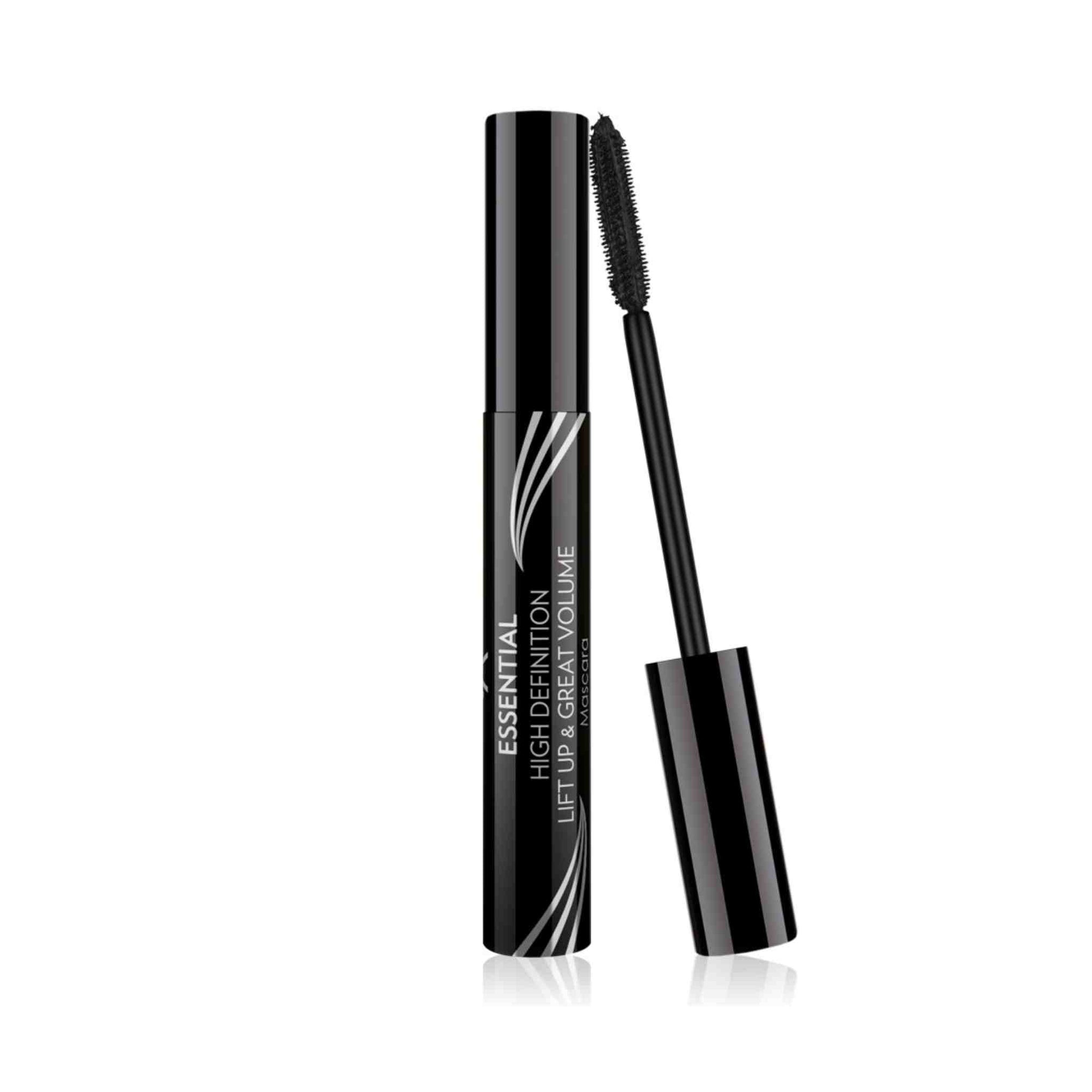 Essential High Definition Lift Up & Great Volume Mascara